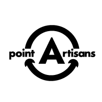 Point Artisans Nantes