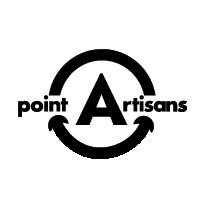 Point Artisans Nantes
