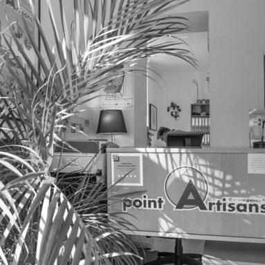 point-artisans-nantes-agence
